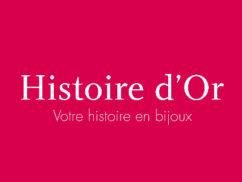 Histoire d or centre commercial carrefour amiens - Horaire carrefour amiens ...