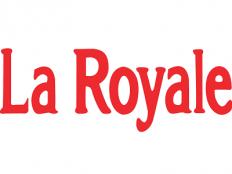 La royale centre commercial carrefour amiens - Horaire carrefour amiens ...