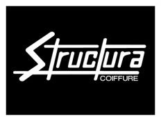 structura coiffure centre commercial carrefour amiens. Black Bedroom Furniture Sets. Home Design Ideas