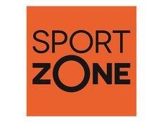 Sportzone centre commercial carrefour amiens - Horaire carrefour amiens ...