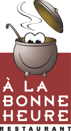 logo_capture